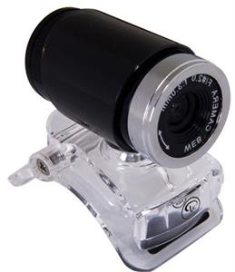 XP 935-8MP WebCam